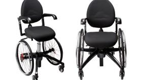 Las ventajas de una silla de trabajo y de ruedas en un mismo equipo