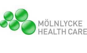 geriatricarea úlceras por presión Molnlycke Health Care