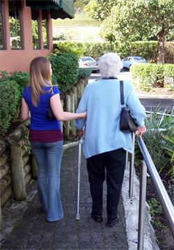 geriatricarea viviendas mayores