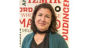 Ana del Agua, nueva directora financiera para el Sur de Europa de Tunstall Healthcare
