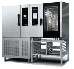 geriatricarea Cook & Chill Fagor Industrial