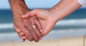geriatricarea Fundación Edad&Vida acompañamiento al final de la vida