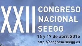 Segovia acogerá el XXII Congreso Nacional de Enfermería Geriátrica y Gerontológica