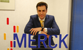 Geriatricarea David Sánchez Matienzo Neurología Merck
