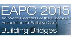 IV Congreso Mundial de la Asociación Europea de Cuidados Paliativos