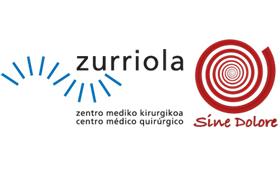 geriatricarea dolor crónico Centro Médico Zurriola SINE DOLORE