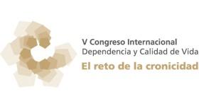 V Congreso Internacional de Dependencia y Calidad de Vida