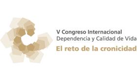 geriatricarea Congreso Internacional de Dependencia y Calidad de Vida