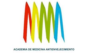 Congreso Mundial en Medicina Antienvejecimiento y Regenerativa