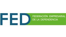 La FED acreditada como entidad de formación en la modalidad de teleformación