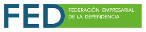 geriatricarea FED dependencia
