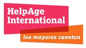 HelpAge insta a la UE a incluir a los mayores en su política de desarrollo social