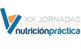 geriatricarea Jornadas de Nutrición Práctica