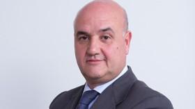 Juan de la Guardia, nuevo Director General para el Sur de Europa de ThyssenKrupp Encasa