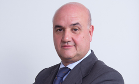 geriatricarea Juan de la Guardia García-Lomas ThyssenKrupp