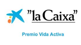 """Ya se conocen los relatos vencedores del Premio Vida Activa de """"la Caixa"""""""