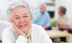 geriatricarea incontinencia INDAS