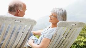 La importancia de la Vida Cotidiana para los mayores