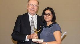 ACRA hace entrega de sus Premios para la mejora del bienestar y la calidad de vida de las personas