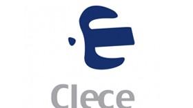 """Dos centros de día gestionados por Clece certificados como """"libres de sujeciones"""""""