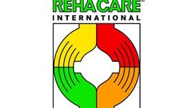Rehacare International 2015