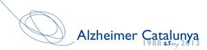 Geriatricarea Alzheimer Catalunya  personas con demencia