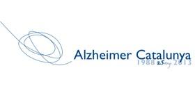 Alzheimer Catalunya: curso de técnicas para acercarse a la realidad de las personas con demencia