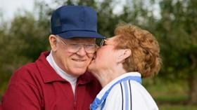 Alzheimer y depresión. Enemigos que se unen