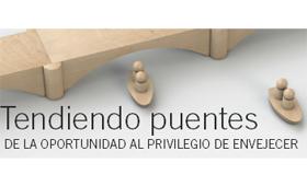 Geriatricarea Congreso Sociedad Española de Geriatría y Gerontología SEGG