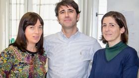 Avances en la validación de biomarcadores para el diagnóstico de Alzheimer