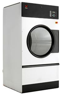 Geriatricarea secadoras DR ECO IPSO