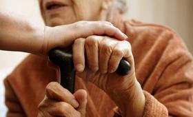 geriatricarea Atención a la Dependencia