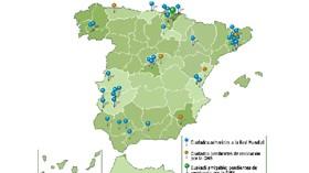 España encabeza el ranking de Ciudades Amigables con las Personas Mayores