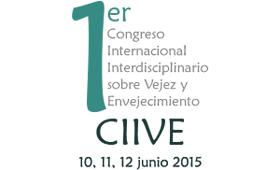 geriatricarea Congreso Internacional Interdisciplinario sobre Vejez y Envejecimiento