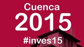 Cuenca acogerá el XIX Encuentro Internacional de Investigación en Cuidados