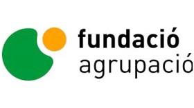 Fundació Agrupació convoca sus Premios de Investigación