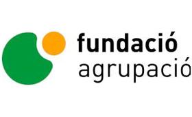 geriatricarea Fundació Agrupació Premios Investigación