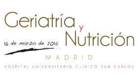 geriatricarea Geriatría y Nutrición