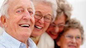 II Encuentro Investigación y envejecimiento
