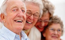 geriatricarea Investigación y envejecimiento