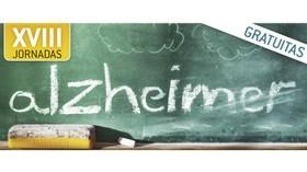 XVIII Jornadas Nacionales de Alzheimer del Centro de Humanización de la Salud