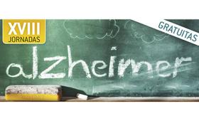 geriatricarea Jornadas Nacionales de Alzheimer Centro de Humanización de la Salud