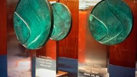 Abierta la convocatoria para los VI Premios Senda
