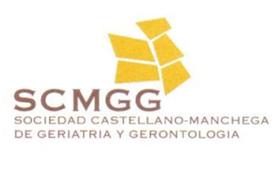 geriatricarea Sociedad Castellano-Manchega de Geriatría Gerontología¡