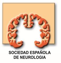 geriatricarea Sociedad Española de Neurología