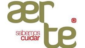 La Generalitat Valenciana salda gran parte de su deuda con el sector de atención a la dependencia