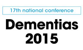 geriatricarea dementias 2015