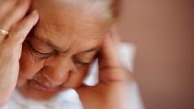 Depresión en personas mayores: causas, prevalencia y tratamiento