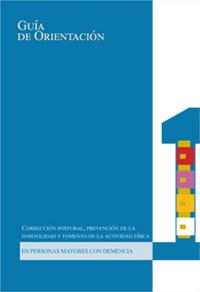 geriatricarea-manual-correccion-postural-demencia