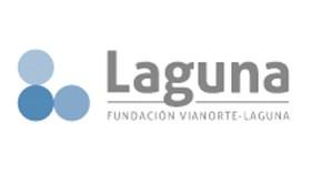 Laguna impartirá tres interesantes cursos en febrero